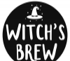 Witch's Brew - Halloween Mug, Halloween Decor - Photo 3