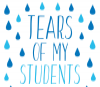 Tears Of My Students funny mug, teacher gift, teacher birthday, appreciation mug - Photo 2
